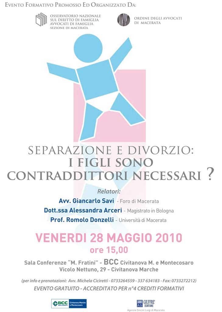 20100528---Civitanova-Marche