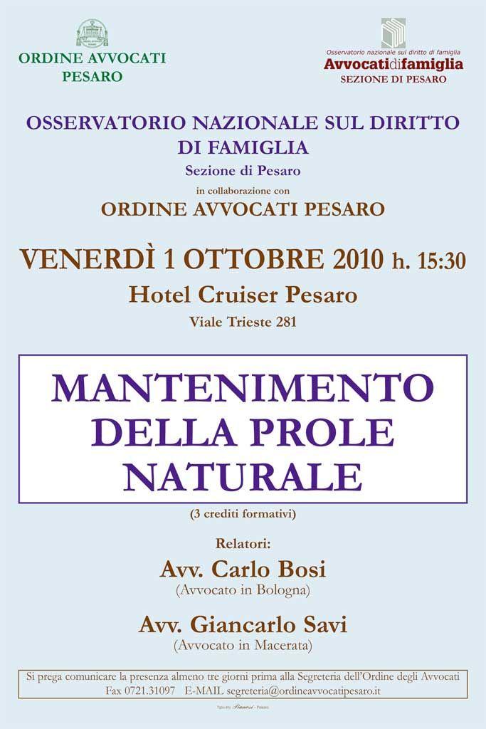 20101001---Pesaro