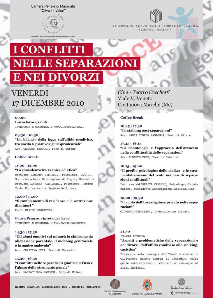 20101217---Civitanova-Marche