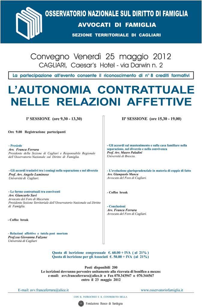 20120525---Cagliari
