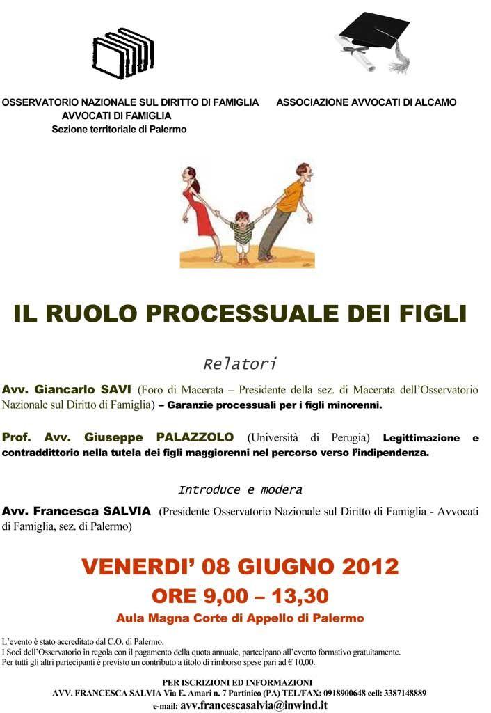 20120608---Palermo
