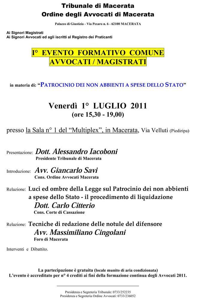 20120701---Macerata