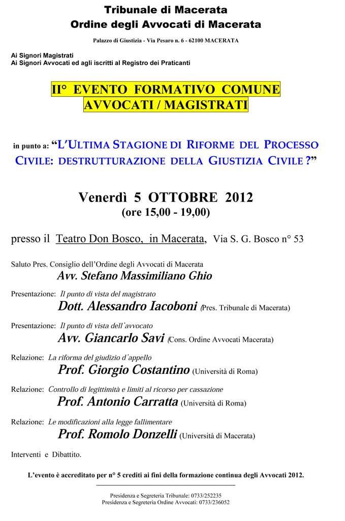 20121005---Macerata