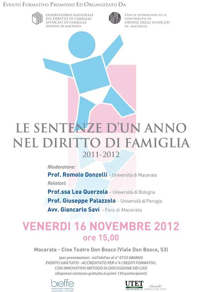 20121116---Macerata