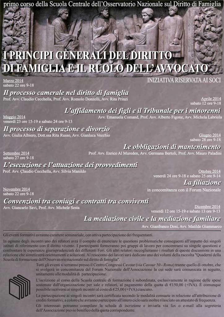 20141122--Roma