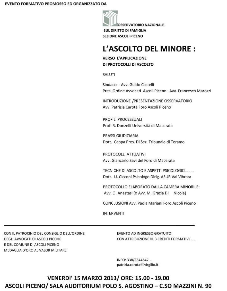 Ascoli-Piceno-