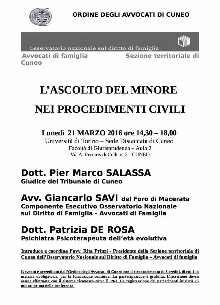 Cuneo-21-marzo-2016