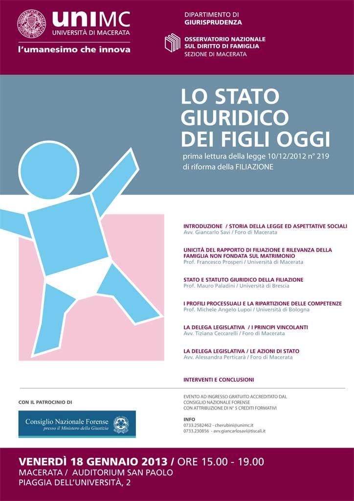 Macerata-18-gennaio-2013