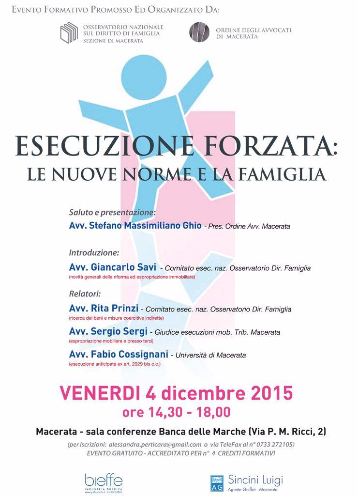 Macerata-4-dicembre-2015