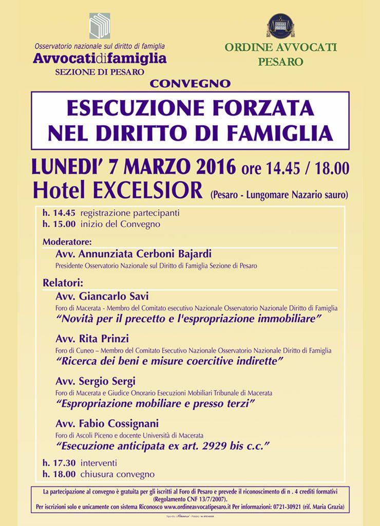 Pesaro-7-marzo-2016