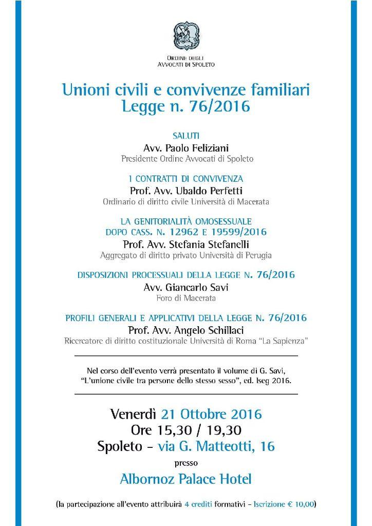 Spoleto 21 ottobre 2016-page-001