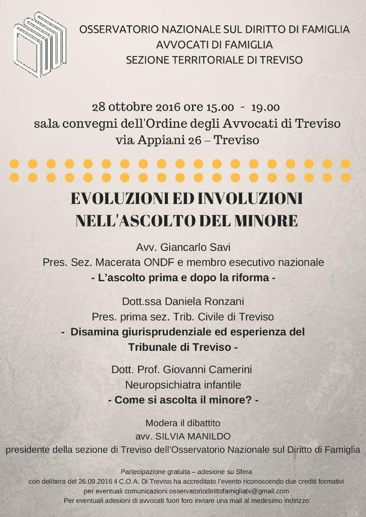 Treviso 28 ottobre 2016-page-001