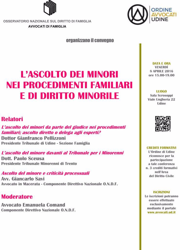 Udine-8-aprile-2016