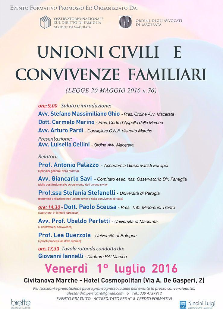 unioni-civili-convivenze-familiari-luglio-2016