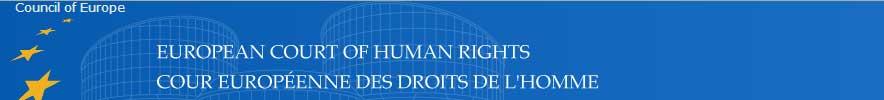 corte-europea-diritti-uomo