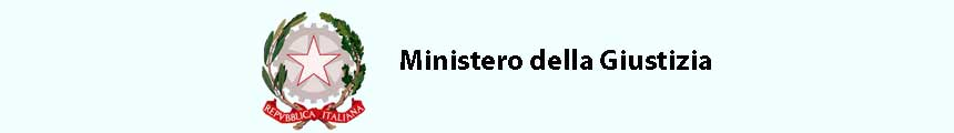 ministero-giustizia
